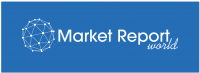 Market Reports World Logo