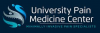 University Pain Medicine Center
