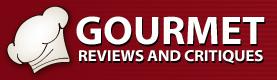 Gourmet-Reviws.com'
