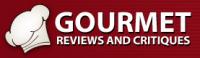 Gourmet-Reviws.com Logo