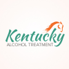 Company Logo For Alcohol Treatment Centers Kentucky'