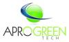 Logo for Aprogreen Tech'