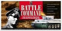 Battle Command'