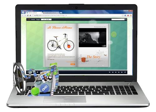 digital-brochure-maker'