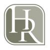 Hudson Restoration Inc.'