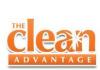 The Clean Advantage'