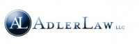Adler Law LLC