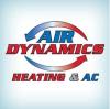 Air Dynamics Heating and AC'