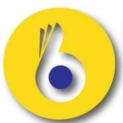 Company Logo For Biphoo'