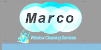 Marco Window Cleaning Services