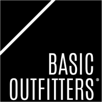 Basic Outfitters Logo