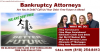 Los Angeles Bankruptcy Attorney'