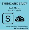 Arcluster iPaaS Market Report Image'