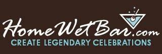 HomeWetBar.com'