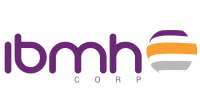 IBMH Corporation, Ltd. Logo