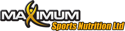 Maximum Sports Nutrition'