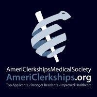 Americlerkships'