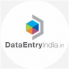 Company Logo For DataEntryIndia.in'