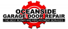 Company Logo For Garage Door Repair Oceanside NY'