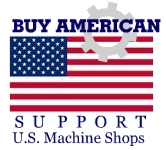 Buy American'