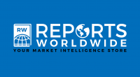 Company Logo For REPORTSWORLDWIDE