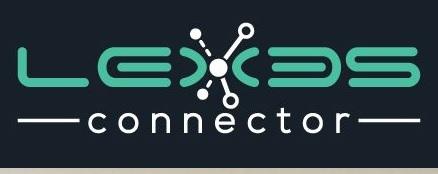 Company Logo For Lexes Connector'