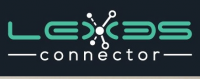 Lexes Connector Logo