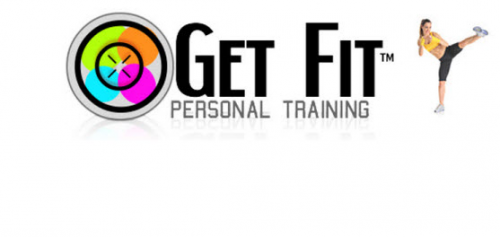 getfit personal training'