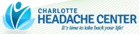 Charlotte Headache Center Logo