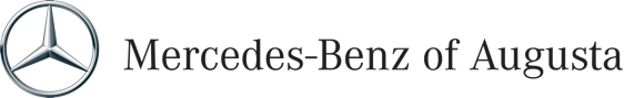 Mercedes Benz of Augusta Logo