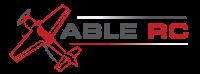 AbleRC.com Logo