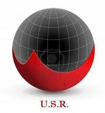 U.S.R. Corporate'