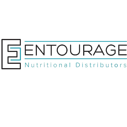 Entourage Nutritional Distributors, LLC Logo