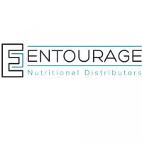 Entourage Nutritional Distributors, LLC Logo