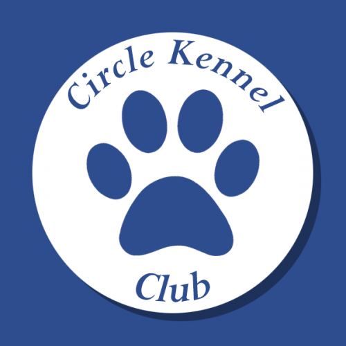 Company Logo For Circle Kennel Club'