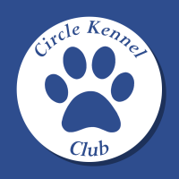 Circle Kennel Club Logo