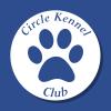 Company Logo For Circle Kennel Club'