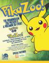 PokemonGo event'