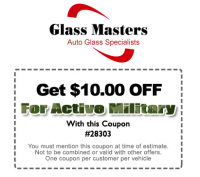 Military Discount fayetteville