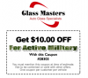 Military Discount fayetteville'