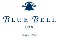 Blue Bell Inn Logo