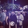 Carlitos Fuente Jr Visited Cuenca Cigars'