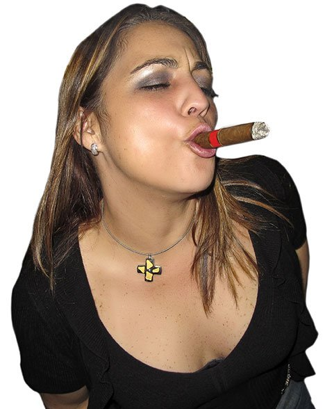 Ana Cuenca'