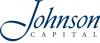 Logo for Johnson Capital - Midwest Multifamily Lending Group'