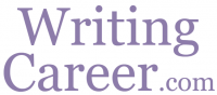 logowritingcareer