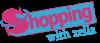 ShoppingWithZella.com