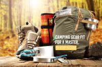 MastersOfCampingGear.com Logo