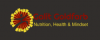 Company Logo For Galit Goldfarb'