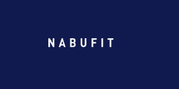 NABUfit Global, Inc. (NBFT) Logo