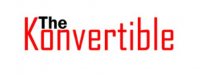 The Konvertible Logo